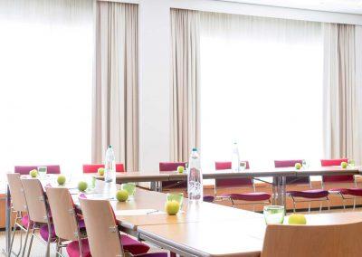 Novotel Breda Meeting